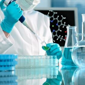 Research-chemicals-image-4003030303