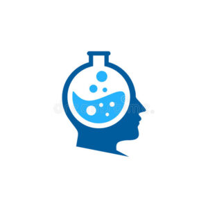 brain-science-lab-icon-logo-design-element-can-be-used-as-as-complement-to-97103538