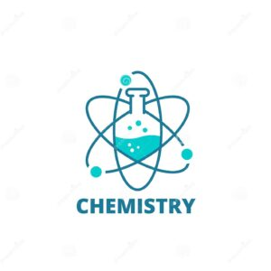 cropped-science-laboratory-logo-icon-chemical-flask-medicine-drugs-molecular-composition-chemistry-atomic-orbital-vector-science-logo-icon-161137595.jpg